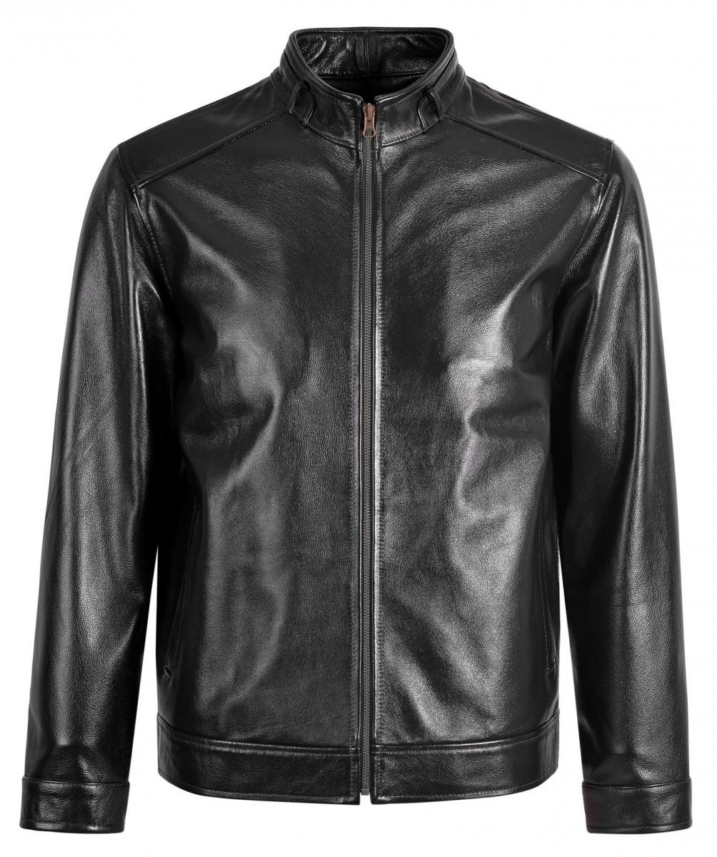áo da   áo da   áo da ÁO DA BỀN ĐẸP CHẤT LIỆU DA BÒ 10 NĂM KHÔNG NỔ DA BONG TRÓC DA 139